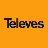 cat_televes