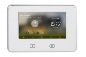 Smart_Home_Control_Panel